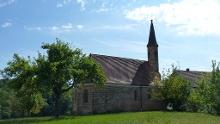 Dietersburg Wanderweg 3