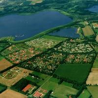 Erholungsgebiet Alfsee