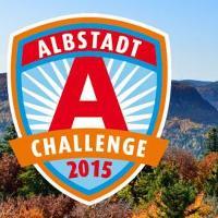 Albstadt Challenge 2015