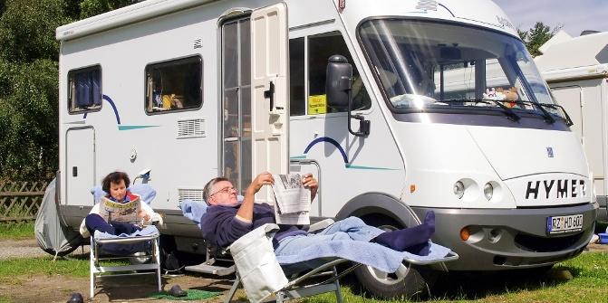 campingplatz am freesenbruch campingplatz. Black Bedroom Furniture Sets. Home Design Ideas