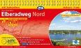 Elberadweg Nord