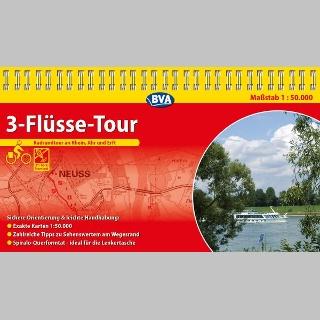 3Flüsse-Tour