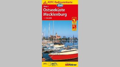 Ostseeküste / Mecklenburg