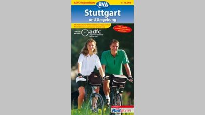 Stuttgart und Umgebung