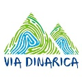 Profile picture of Via Dinarica BiH