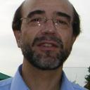 Profilbild von Horst Wüst