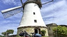 Niedersächsische Mühlen-Tour