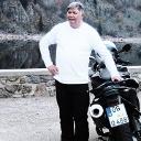Profilbild von Alexander Eigenbrodt