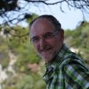 Profilbild von Paul Faist