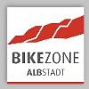 Logo Bikezone Albstadt