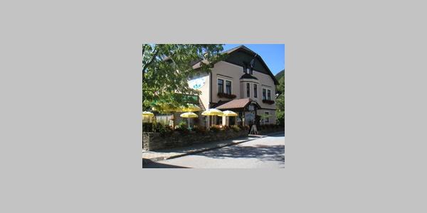 Restaurant Sonnblick (Copyright: z.V.g. von Restaurant Sonnblick, Foto Paul Laschitz)