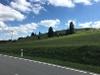 Trailfingen nach Rietheim