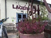 Lagerhaus Gastronomie