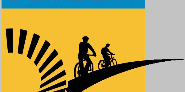 Vennbahn Logo