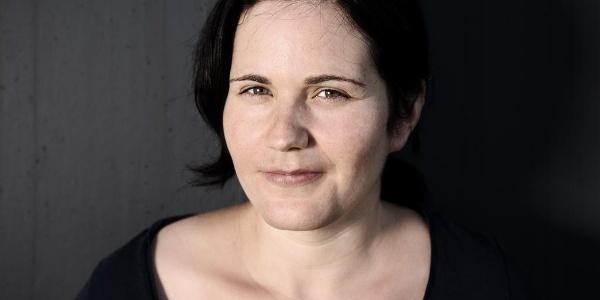 Weingut Judith Beck • Vineyard » outdooractive.com