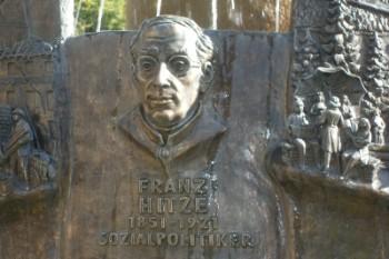Franz-Hitze-Pilger- und Erlebnispfad im Olper Land