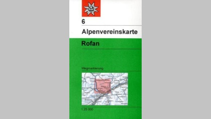 Rofan