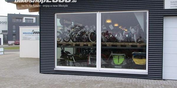 bikeshop2000.de