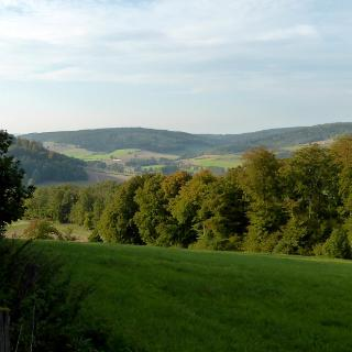 Weserhöhen_1_Blick_Ins_Nethetal_vor_Bruchhausen