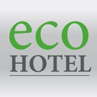Eco Hotel