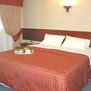 Hotel Tur Express Talca