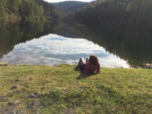 Schmalahtalrundweg (Qualitätstour Wanderbares Deutschland)