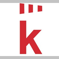 Logo der KlimaErlebnisRouten