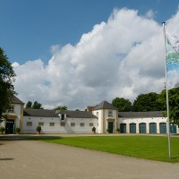 Museen im Marstall