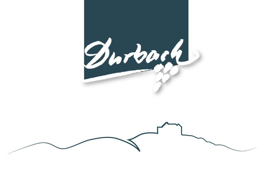 Durbach - Rundweg zu St. Anton und in den Hilsbach