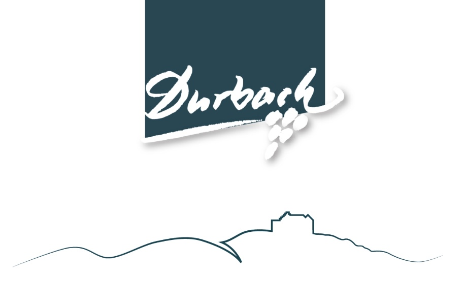 Durbach - Fünf-Seen-Tour