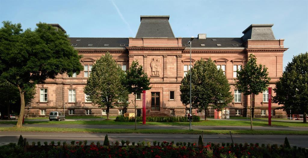 Foto: Rheinisches Landesmuseum Trier (1)