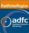 ADFC-RadReiseRegion - @ Autor: Allgemeiner Deutscher Fahrrad-Club (ADFC) - © Quelle: Tourismusverband Ostallgäu e.V.