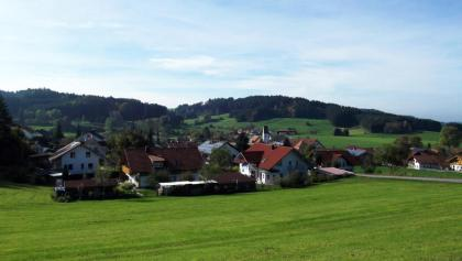 Hopferbach/Untrasried