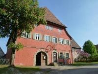 restaurants gastst tten hohenlohe schw bisch hall tourismus e v. Black Bedroom Furniture Sets. Home Design Ideas
