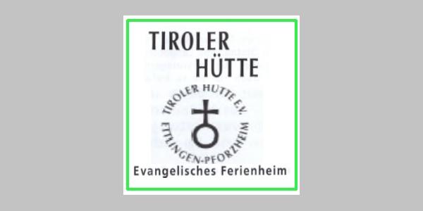 http://www.tirolerhuette.de/html/