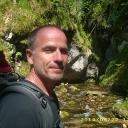 Profile picture of Bernd Schweitzer
