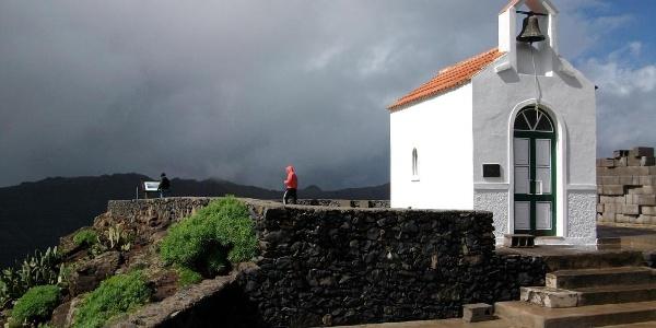 Ermita de Nuestra Señora de Guadelupe