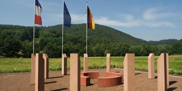 Europadenkmal