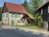 Sägmühlmuseum  - @ Autor: Beate Philipp  - © Quelle: Naturpark Schwäbisch-Fränkischer Wald