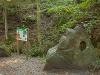Fuxi-Naturerlebnis-Pfad   - @ Autor: Beate Philipp  - © Quelle: Naturpark Schwäbisch-Fränkischer Wald