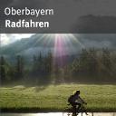 Profilový obrázek Reinhard Steinbauer