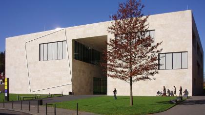 Museum Ritter