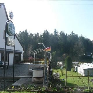 Gasthaus Dengel