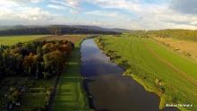 Weserhöhen - Tourenvorschlag 2