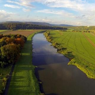 Weserhöhen_Weserpartie_Wehrden_oben_links_Bosseborner_Höhen