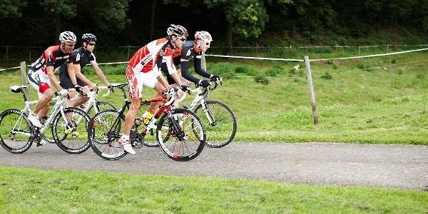 Rennradtour1