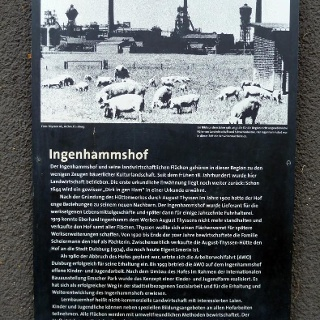 Ingenhammshof