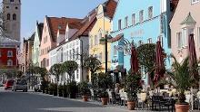 Erding-Grünbach