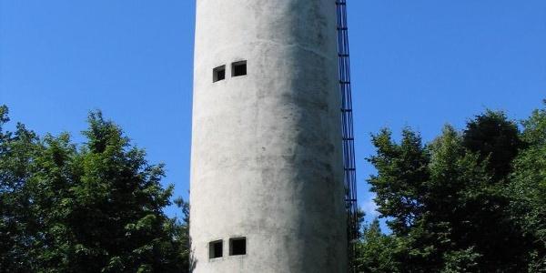 Stäffelsbergturm