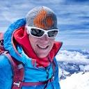 Profile picture of Mario Kempf / alpin-blog.com